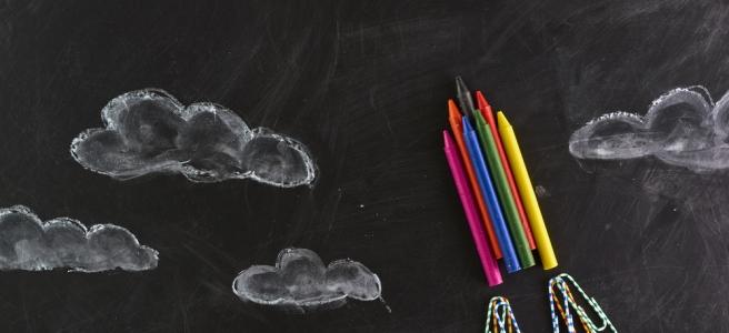 Uschooling y regreso a clases
