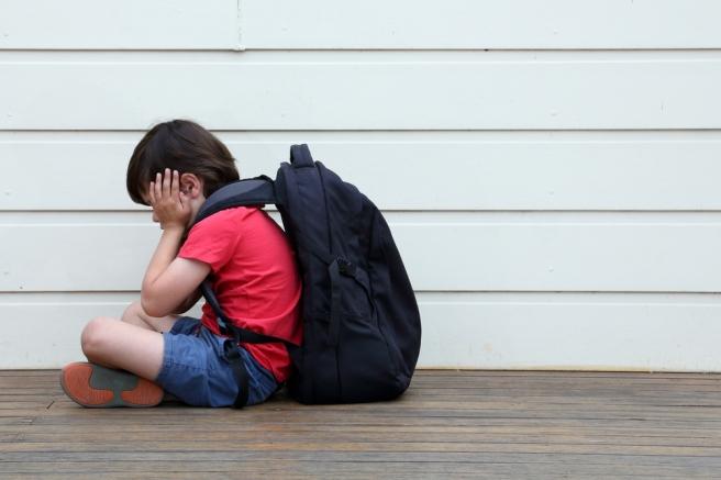 El estrés a largo plazo y de manera continua afecta el cerebro