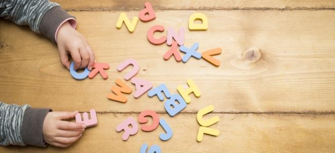 Cómo potenciar el aprendizaje infantil